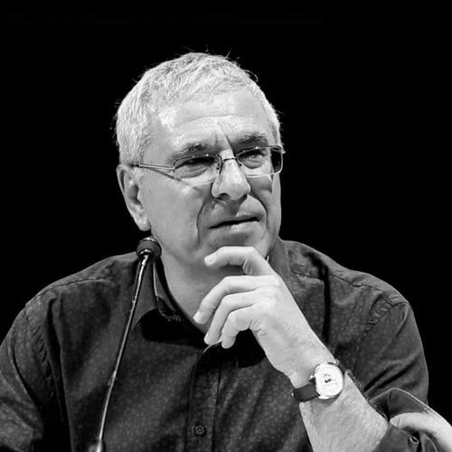 Robert Maggiori