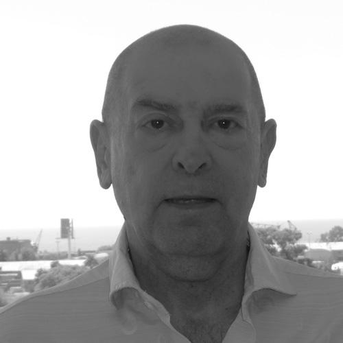 Sergio Kaplan