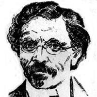 Scholem Aleijem