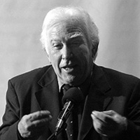 Vicente Barros