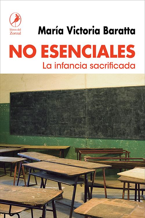 No esenciales