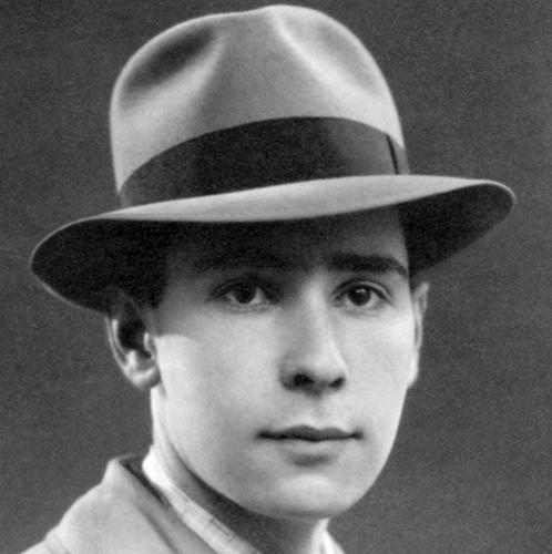 Nicolas Rosenthal
