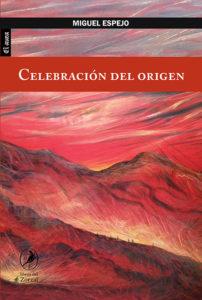 Celebración del origen