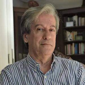 Eduardo Álvarez Tuñón, nuevo miembro de la Academia Argentina de Letras